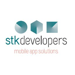 STK Developers